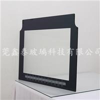 彩晶玻璃东莞供应销售