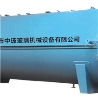 高壓釜-夾膠玻璃生產線