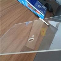 3.3高硼硅玻璃 打印机耐热玻璃