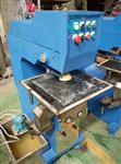 浙江出售自动玻璃钻孔机