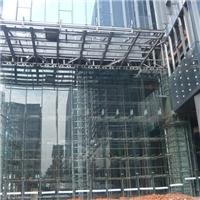 15mm/19mm超大超长超宽钢化玻璃价格及生产厂家