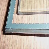 上海koho廠家直銷5+0.12V+5雙鋼化真空玻璃