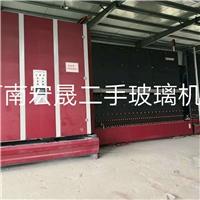 出售北京特能中空线一条
