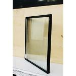 汕头市供应钢化玻璃