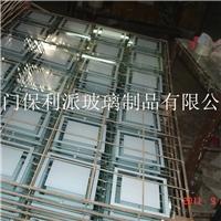 广东厂家钢化灯具玻璃 投光灯玻璃定制
