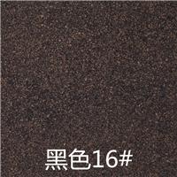 湖南橡胶软木板 橡胶软木垫厂家生产