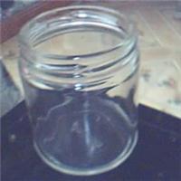 生产玻璃罐,罐头瓶,蜂蜜瓶