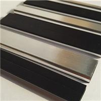 刚性防变形暖边条15A纯玻纤高强度防结露