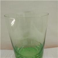 大量供应各种玻璃杯子