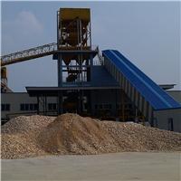 浮法玻璃生产线,石英砂湿法生产线。