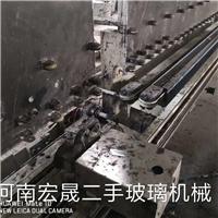 出售韓江自動打膠機2臺