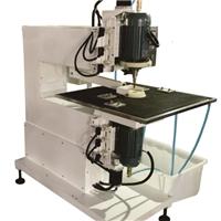 玻璃打孔机玻璃钻孔机