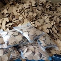 浙江软木垫 背胶垫 软木垫脚厂家生产