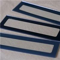 絲印玻璃  絲印玻璃廠  東莞絲印玻璃