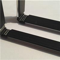 暖边条16A隔音隔热玻纤材质密封性好防结露
