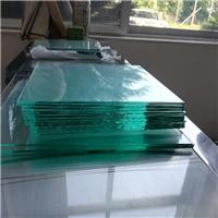 1.5-2.5玻璃原片及裁割