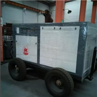 空壓機/儲氣罐/噴砂機