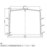 上海采购-玻璃透镜