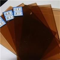 茶玻,茶色玻璃,优质茶玻成批出售