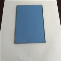供應優質寶石藍 福特藍有色玻璃