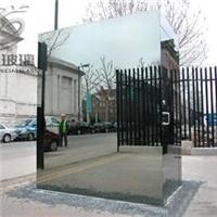 廣州馳金 單向透過玻璃 單反玻璃廠家