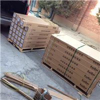 上海玻璃贴膜厂家批发