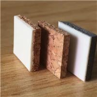 浙江软木垫 软木玻璃垫厂家生产