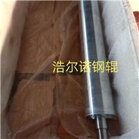 优质钢辊生产供应