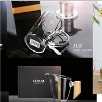 高硼硅耐热玻璃杯/玻璃壶
