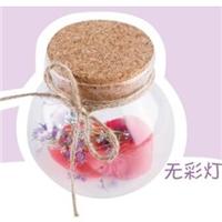 青浦采购-玻璃花瓶