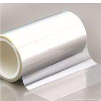 铝箔铜箔PVC玻璃镀膜保护膜离型膜铝箔玻璃布双面胶