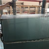 深圳采购-展柜玻璃
