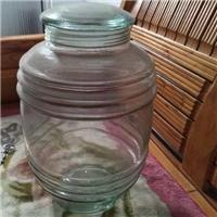 潍坊采购-玻璃盖