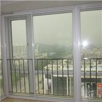 供应西安隔音窗--静立方隔音窗 推拉方式
