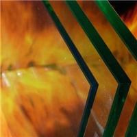 资阳防火玻璃单片型耐火1小时