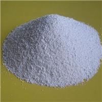 工业级碳酸钾国产碳酸钾可试样