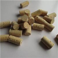 河北软木塞 软木瓶塞厂家生产