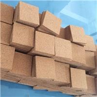 安徽厂家供应软木锅垫 包装软木垫