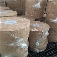 辽宁橡胶软木摩擦垫片 防水垫圈厂家
