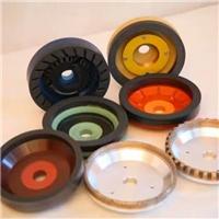 苏州超锐磨轮 金刚轮 树脂轮 砂轮
