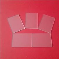 洛阳墨鹏供应实验室玻璃