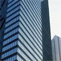 中玻蓝星武汉夹层玻璃供应厂家