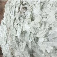 扬州收购-碎玻璃废玻璃