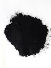供应玻璃油墨用色素炭黑