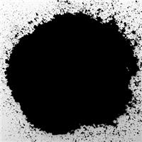 供應氟碳涂料用色素炭黑