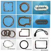 贵州橡胶软木垫 耐油橡胶软木垫片 垫圈厂家