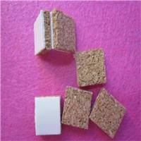 深圳包装软木玻璃垫 软木垫片厂家