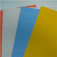 玻璃防水标签,防水标签纸, 防水标签贴纸
