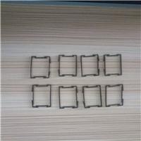 襄阳橡胶软木垫 密封垫圈 摩擦垫厂家供应