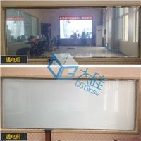 成都调光玻璃节能型厂家